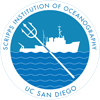 source organization logo